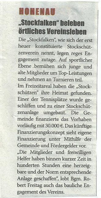 Rundblick 28.8.2012