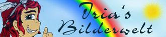Iria's Banner