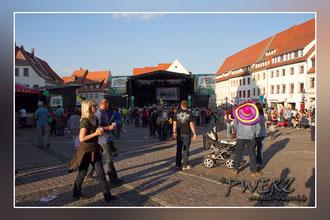 Freiberg_Tag-der-Sachsen-2012