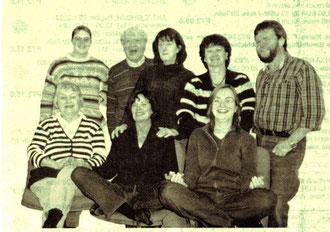 Club-members 2002