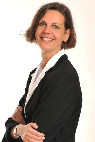 Dr. Jutta Schmidt, Mediatorin, Wirtschaftsmediation, 96050 Bamberg, js@wirtschaftsmediation-schmidt.de