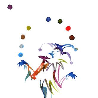 colleonorato vini, bottiglie verdicchio dei castelli di Jesi classico superiore DOC prologo e la giostra , rosso Piceno DOC il cortese, vino rosato, Bag in box da 5 litri, ancona, Jesi, marche, Italia, degustazioni.