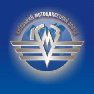 днепр-мото-логотип