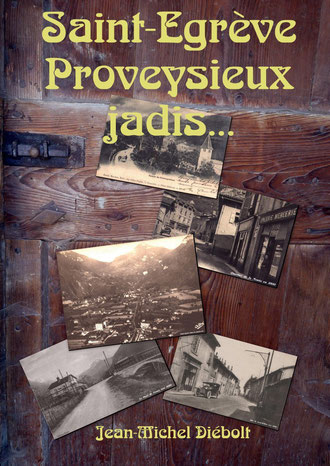 -- Publication avril 2011 -- 264 pages tout en couleur -- 580 photos -- format A4 -- 25 €
