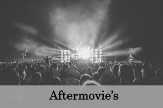 Aftermovie's
