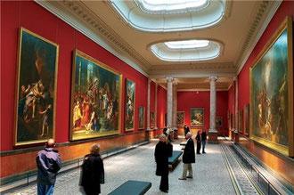 Fraénce-Musée-Montpellier
