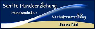 www.sanfte-hundeerziehung.com