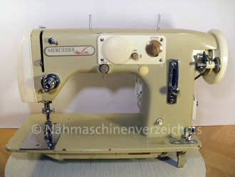 Haid neu naehmaschinenverzeichnis for Maschinenbau offenbach