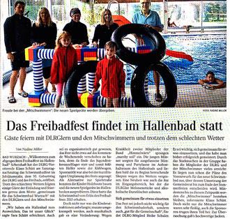 Quelle: Schwäbische Zeitung, 28.07.2014