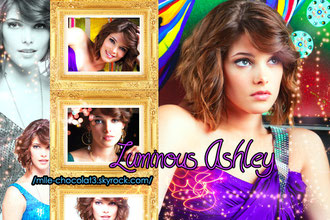 Montage gagnant