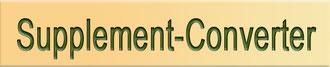 Medikament Nebenwirkungen vitalisieren Nahrungsergänzungsmittel harmonisieren  Psychoemotionaler Zustand Gehirnleistung Gerontologie Körperzellen Lexus Hybrid Tesla Solar Roof Powerwall Wechselrichter Gesundheits Campus Luzern Osmosewasser test WLAN Route