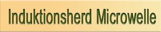 Induktionsherd störstrahlen neutralisieren störfrequenzen strahlung brennen an der Brust am Bauch Kinder Essen kaputt  InduMic Mikrowellenofen Wohnmobil Büro Wohnung Einfamilienhaus Altersheim Heimleitung Heim vitalisieren Haus vitalisieren Photovoltaik