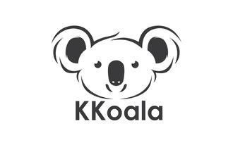 KKoala Logo