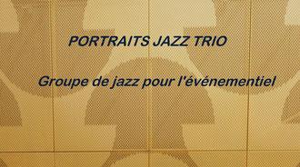 musiciens pour soirées privées, groupe de jazz à paris
