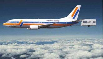 Air Holland,RTL,RTL-Holland,RTL Holland,Holland,Niederlande,Dutch,Dutchman,Netherlands,Holländer,Air,Raver112