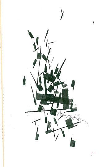Ink 20140301fra