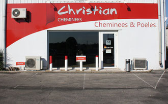 cheminees-christian-montpellier