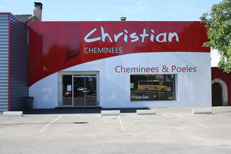 cheminees-christian-lunel