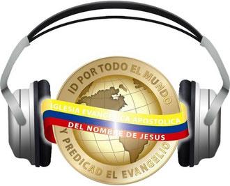 emisora d radio cali colombia: