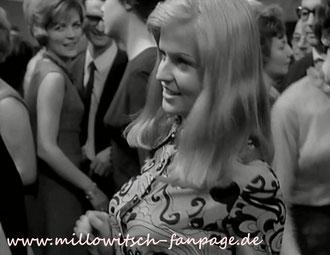 Barbie Steinhaus-Millowitsch