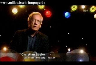 Christian Seeler