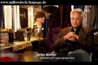 Heiko Mahler