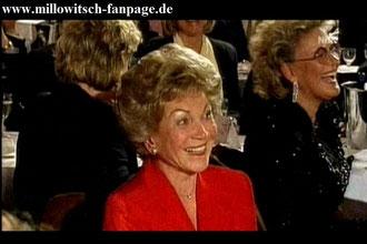Gerda Millowitsch