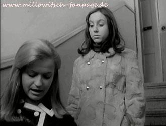 Barbie Steinhaus-Millowitsch Hildegard Krekel