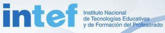 (clic en la imagen para acceder).- Desde esta página se pueden encontrar miles de recursos educativos para el profesorado y para la comunidad educativa.  La página es desarrollada por el Ministerio de Educación, Cultura y Deporte del Gobierno de España.
