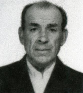 Н.В. Дячков