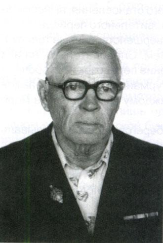 А.А.Головченко