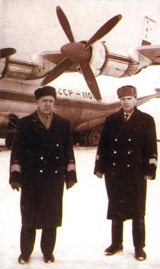 Браташ в Якутске