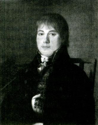 Якутский купец Шилов 1814 г