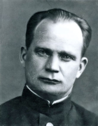 К.Г. Неронен