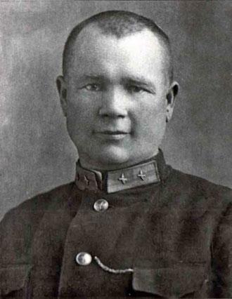Э.М. Лухт