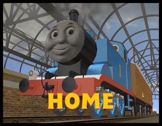 Trainz Thomas The Tank Engine Downloads - diskletter