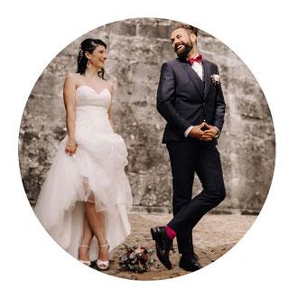 Hochzeitsfotografin-Hochzeitsfotograf-Fotografin-Hochzeit-Hochzeitsfotografie-Paarshooting