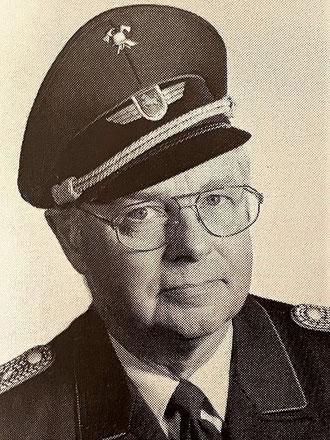 Egon Kiel