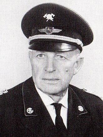 Simon Lührs