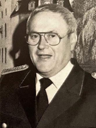 Hans-Dieter Engelke