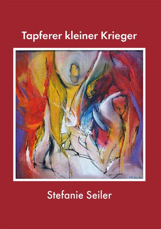 """""""LiWi begegnet seiner Seele"""" - Buch ist direkt bei uns, aber auch auch im deutschsprachigen Buchhandel erhältlich"""