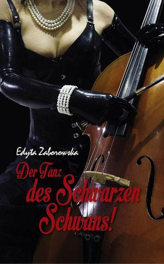April 2013: Der Tanz des Schwarzen Schwans!
