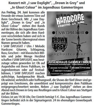 Amtsblatt -16-07-2016-