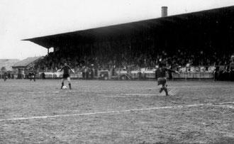 69': gol di Boido su assist di Bisio