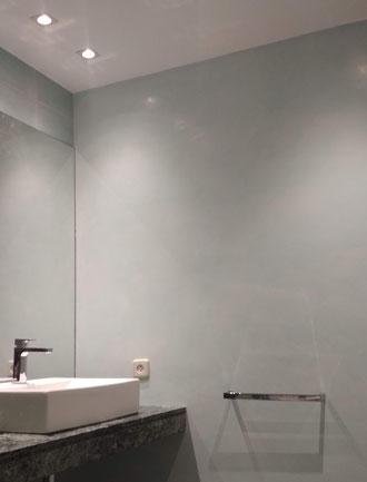 Pintores Barcelona Pintors. Pintor de pisos y comunidades.