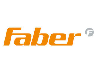 FABER GMBH - www.faber.at