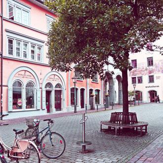 Gelassenheit, ein großes Thema ... Zu Fragen dazu, die sicher jeder hat, kommen Sie gerne in die Petra Apotheke Kaiserslautern. Die Petra Apotheke in Kaiserslautern berät und versorgt sehr gerne.  Die apotheke kaisersalutern in der Lutrinastraße.