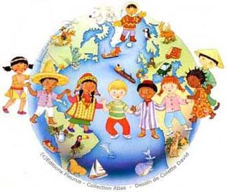 LD's Conseils - Spécial Enfants