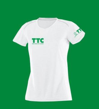 T-Shirt Herren: 20,00 €