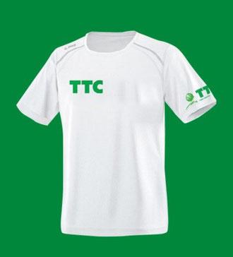 TTC Herren Shirt 20,00 €